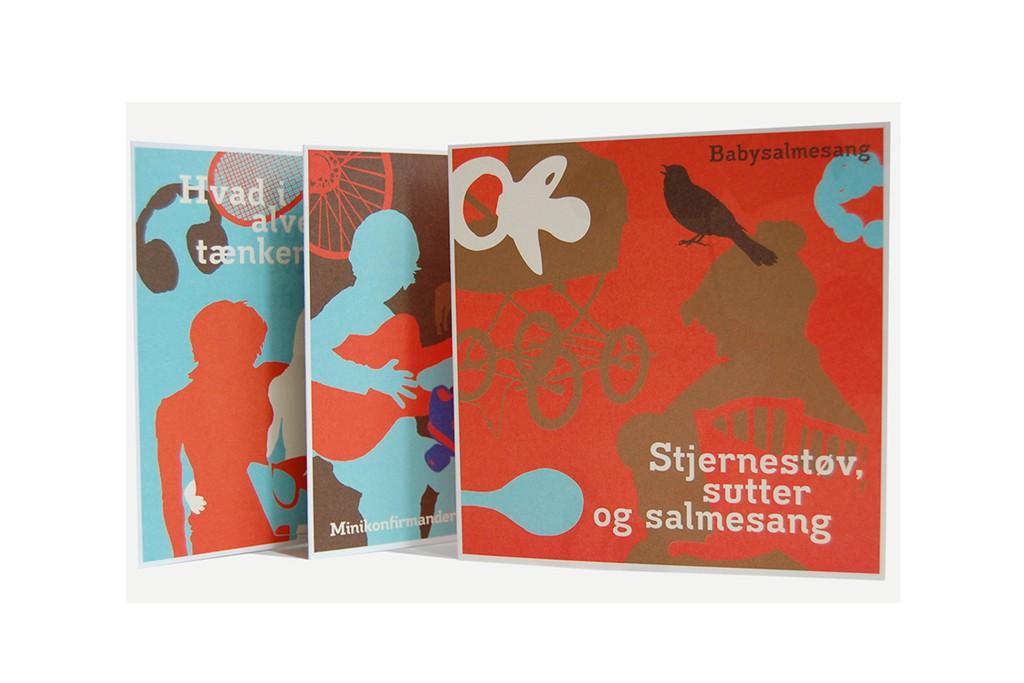 Religionspædagogisk Forlag