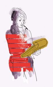 Illustration-Julie-Asmussen-Avisen-Kommunen-2