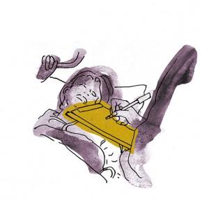 Illustration-Julie-Asmussen-Avisen-Kommunen