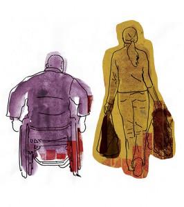 Illustration-Julie-Asmussen-Avisen-Kommunen-4