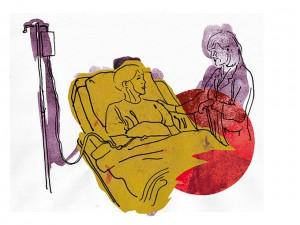 Illustration-Julie-Asmussen-Avisen-Kommunen-5