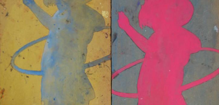 Julie-Asmussen-illustration-Hullahop
